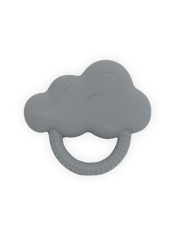 Teether Cloud - Storm Gray