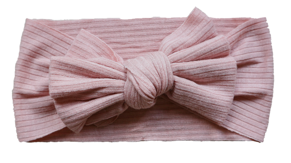 CLASSIC KNOT Pink