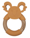 Koala Teether Orange