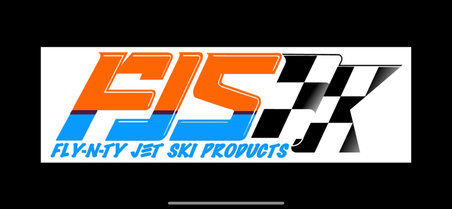 Fly-n-ty Jet Ski Products