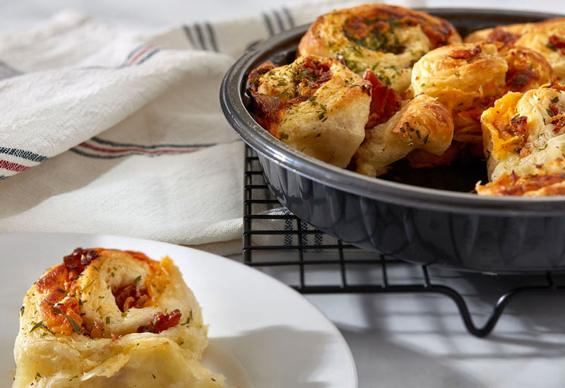 Bake-At-Home Savory Swirls