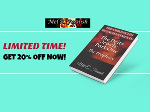 20% OFF PAPERBACK BOOKS
