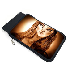 Load image into Gallery viewer, Wistria - Kindle Case