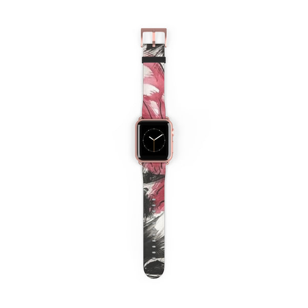 "Torrick - ""wishful thinking"" - Watch Band"