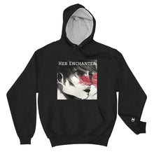 "Load image into Gallery viewer, TCoE: Torrick - ""wishful thinking"" - Her Enchanter Champion Hoodie"