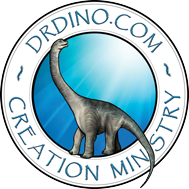 Creation Science Evangelism, Inc.