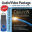 Creation Science Digital AV Support Pack Plus (USB Drive)