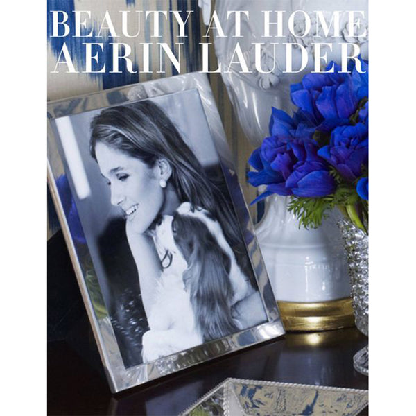 Beauty Home by Aerin Lauder