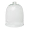GLASS CLOCHE - LARGE