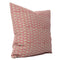HASTIN CUSHION - PINK