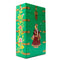 MAHARAJA WINE BOX - GREEN