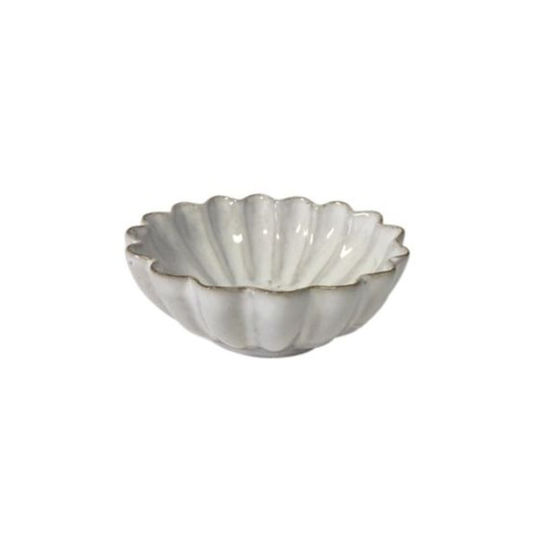 Tuileries Bowl - Small