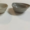WAVE ROUND BOWL - SMALL