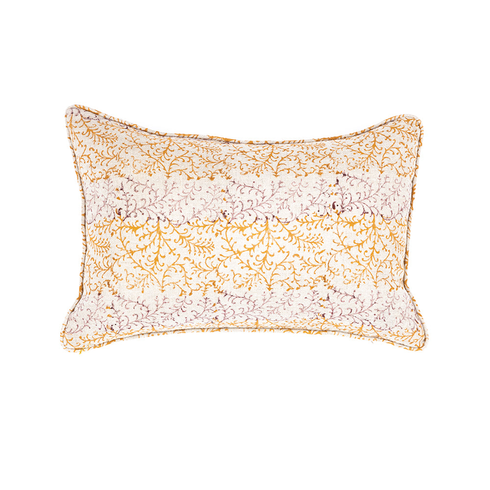 LATAA CUSHION