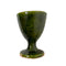 TAMEGROUTE POTTERY - EGG CUP