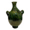TAMEGROUTE CERAMIC URN