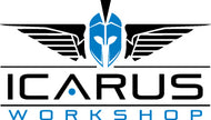 IcarusWorkshop
