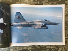 Load image into Gallery viewer, HELLENIC WINGS: F-5A/B FREEDOM FIGHTER