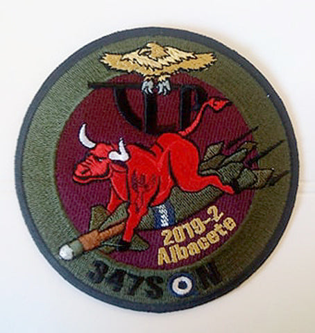 347 SQN TLP 2019-2 PATCH