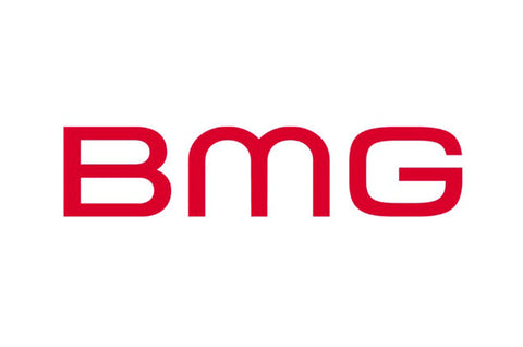 BMG Music Publishing Worldwide