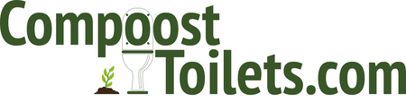 Compoost Toilets Ltd