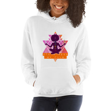 Load image into Gallery viewer, DTMC Hooded Sweatshirt