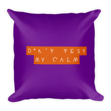 Load image into Gallery viewer, DTMC Premium Pillow