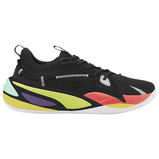 Available Now: J. Cole x Puma RS-Dreamer