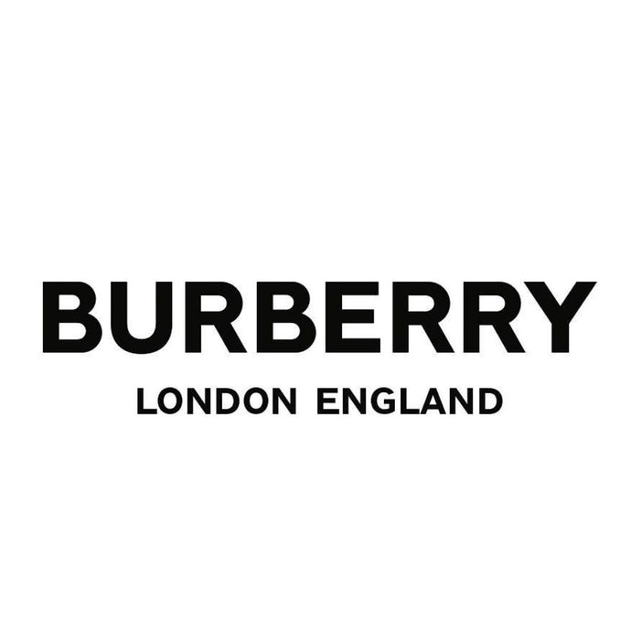 Online Sale: Up To 60% Off Burberry Clothing + Accessories