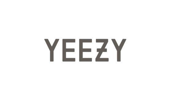 Online Sale: Up To 70% Off Yeezy Apparel