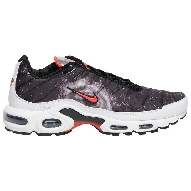 "Available Now: Nike Air Max Plus ""Supernova"""