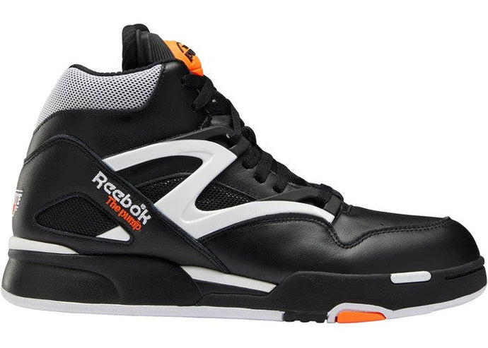 "Available Now: Reebok Pump Omni Zone II ""Dee Brown"""