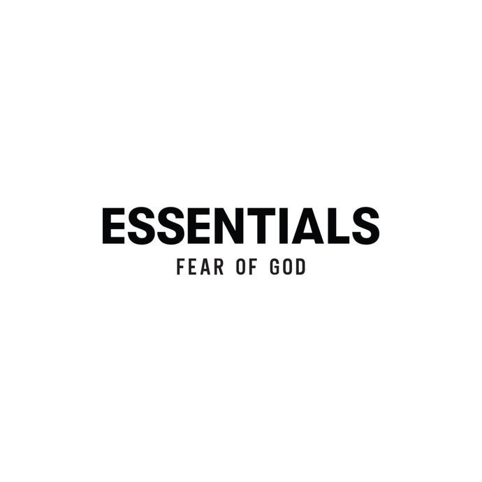 Available Now: Fear of God Winter Essentials 2021