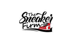 TheSneakerfirm