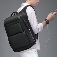 Large Multifunctional Travel Backpack