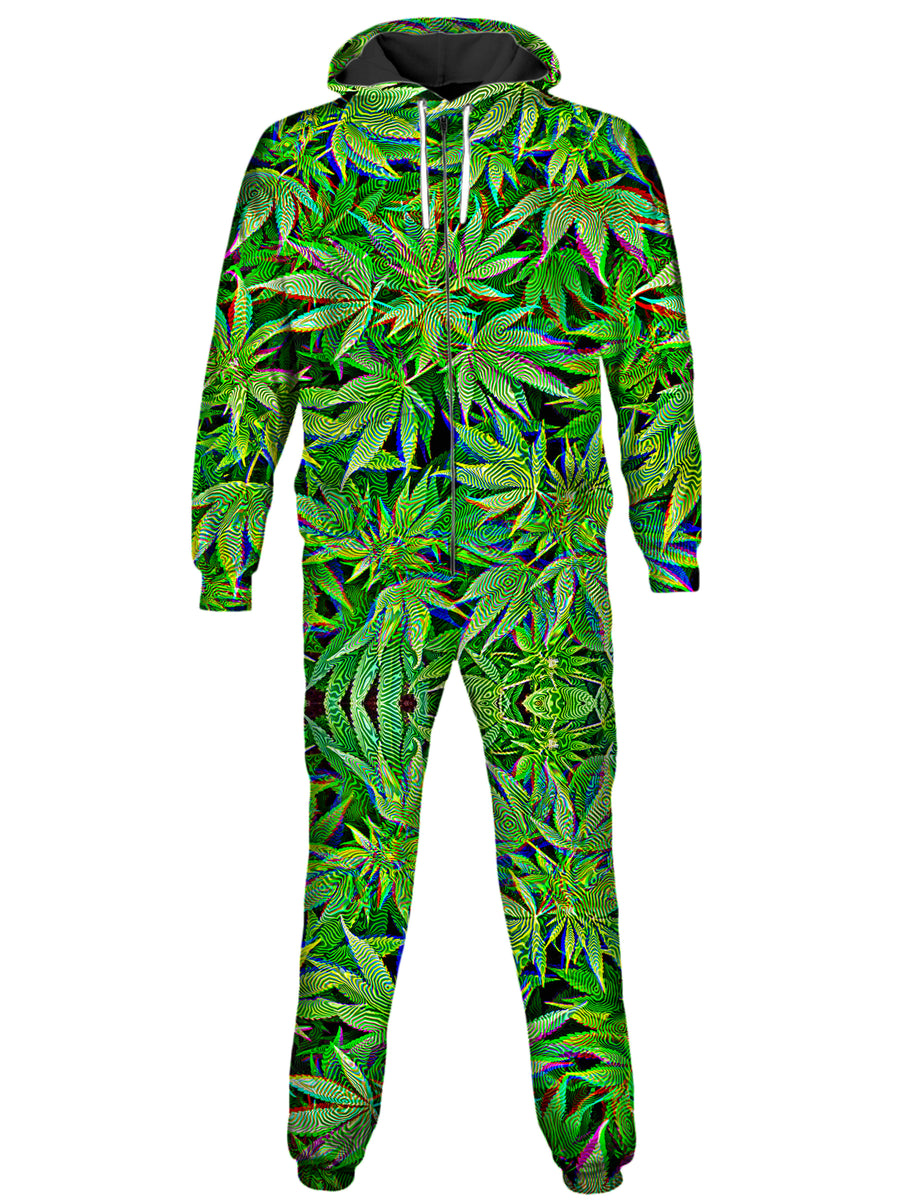 Dazed and Confused Onesie