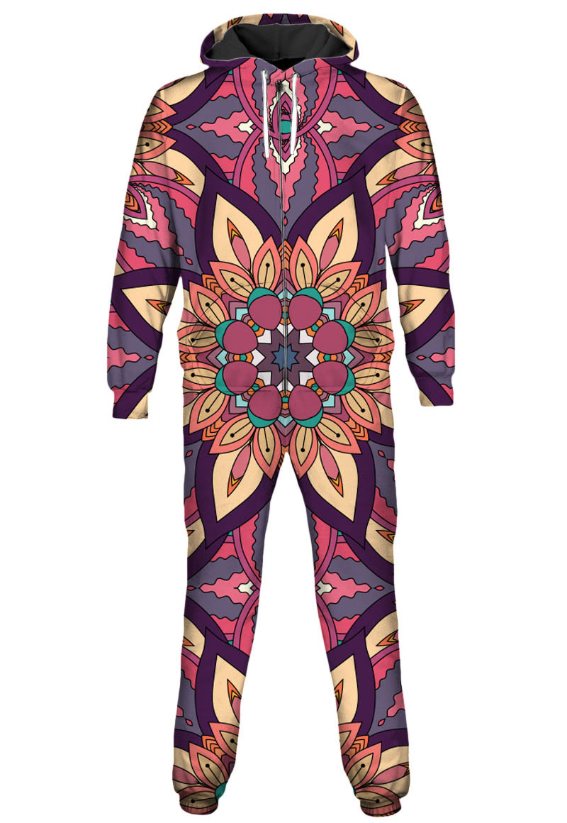 Summer Lover Onesie