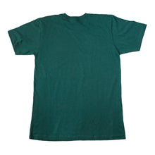 Load image into Gallery viewer, The Logo T-Shirt - Ammonoosuc Goods - Forest Green