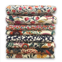 Mixed Women's Liberty Hankies