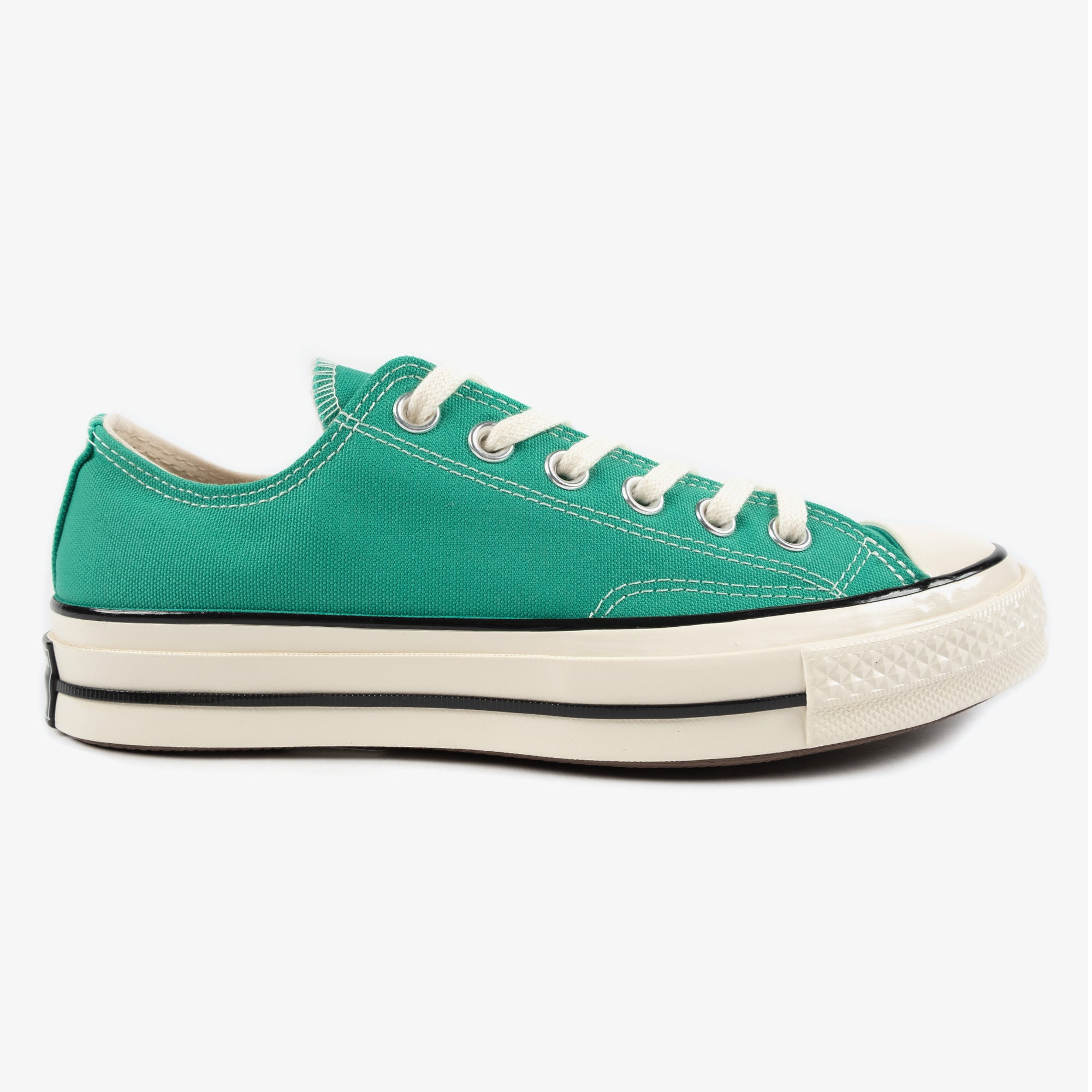 Converse Chuck Taylor 70 Low - Court Green 3