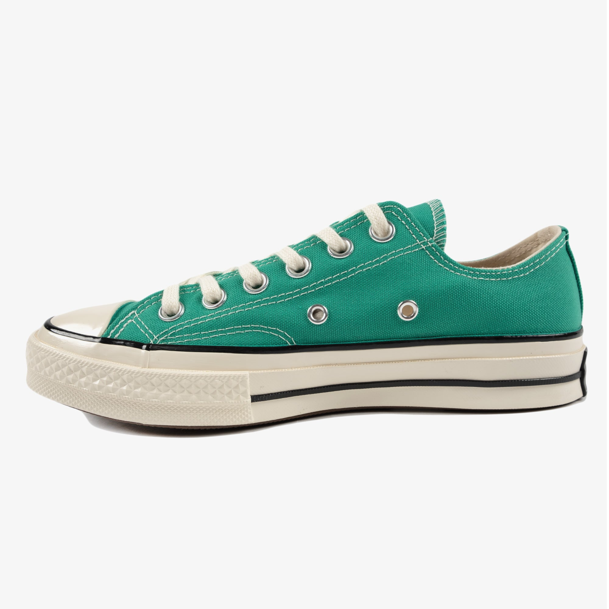 Converse Chuck Taylor 70 Low - Court Green 4