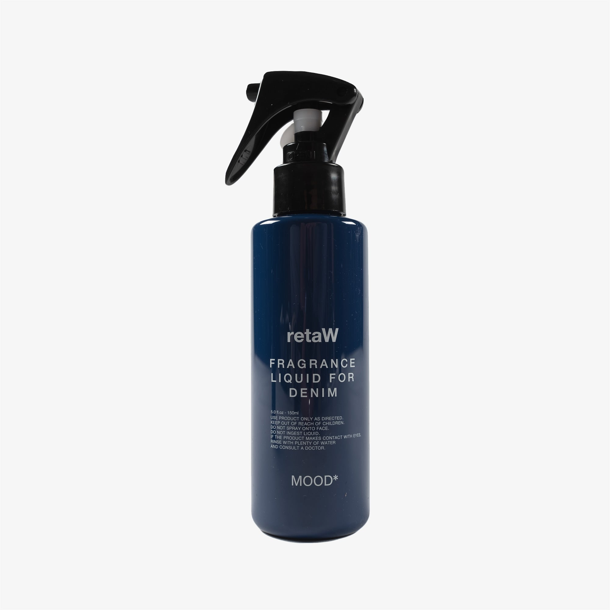 retaW Fragrance Liquid for Denim - Mood 1
