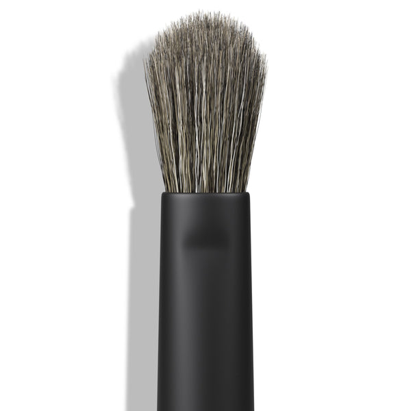 Blending Brush Duo