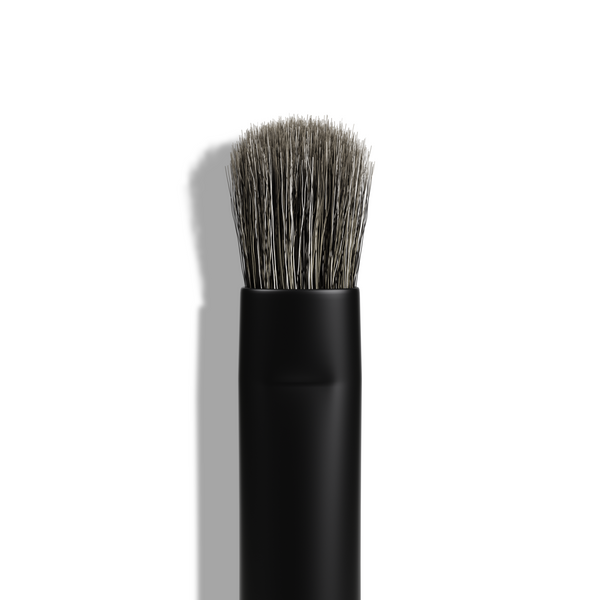 Chiquita Detail Brush
