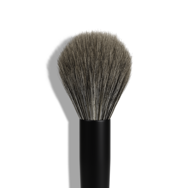 Grande Cheek Brush