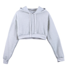 Load image into Gallery viewer, Nicole Hoodie