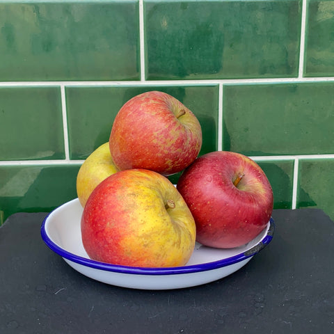 Seasonal Apples 1kg