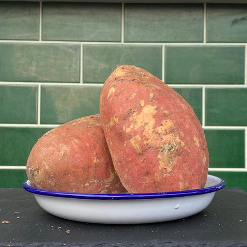 Sweet Potato 1kg