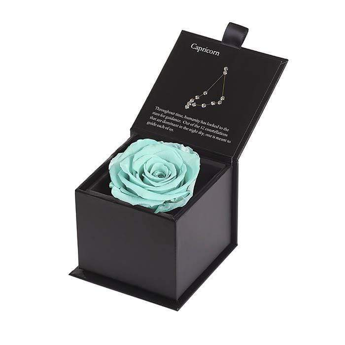 Eternal Roses® and the Astrological Signs for Mother's Day