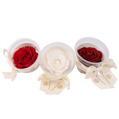 corporate events roses for events